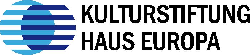 Kulturstiftung Haus Europa