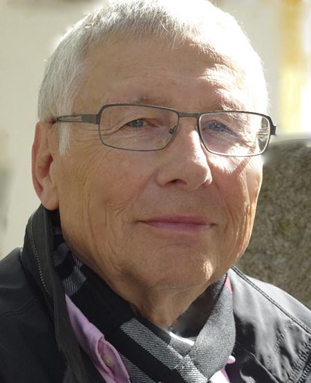 Dr. Stephan Nobbe