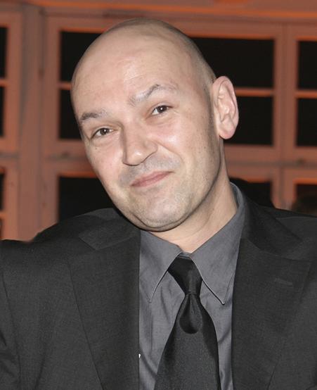 Dr. Steffen Damm