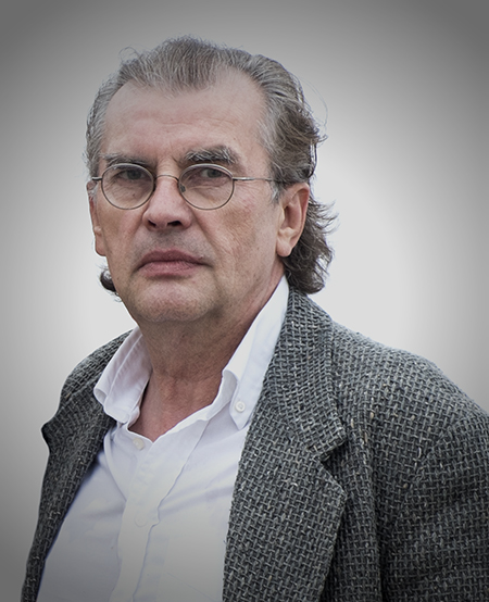 Bernd Petrikat