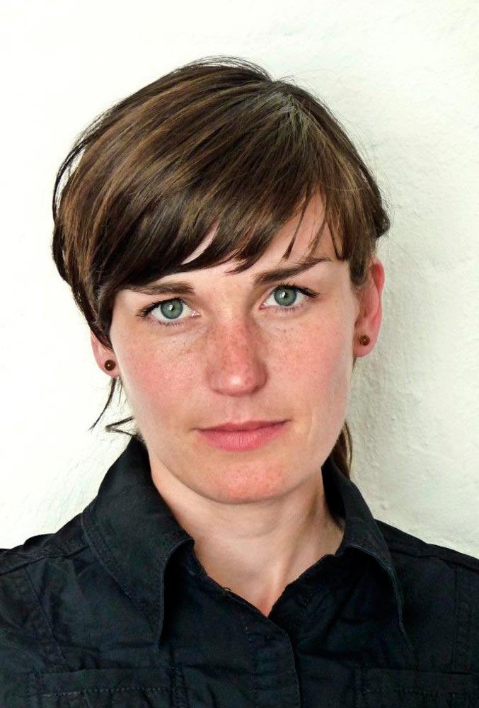 Ulrike Pennewitz